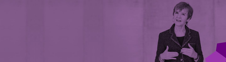 Anita Heyer, Steinbeis, Seminare Steinbeis, Zertfikatskurs Steinbeis, Fortbildung Management, Schulungen Steinbeis in München, Hamburg, Berlin, Frankfurt, Hannover, Stuttgart, Köln, Bonn München, Augsburg, Wolfsburg, Kiel, Bremen, Essen, Dortmund, Düsseldorf, Nürnberg, Leipzig