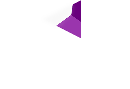 Steinbeis Online Learning