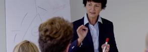 Steinbeis Change Management Zertifikatskurs