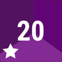 Steinbeis, Seminare Steinbeis, Zertfikatskurs Steinbeis, Fortbildung Management, Schulungen Steinbeis in München, Hamburg, Berlin, Frankfurt, Hannover, Stuttgart, Köln, Bonn München, Augsburg, Wolfsburg, Kiel, Bremen, Essen, Dortmund, Düsseldorf, Nürnberg, Leipzig