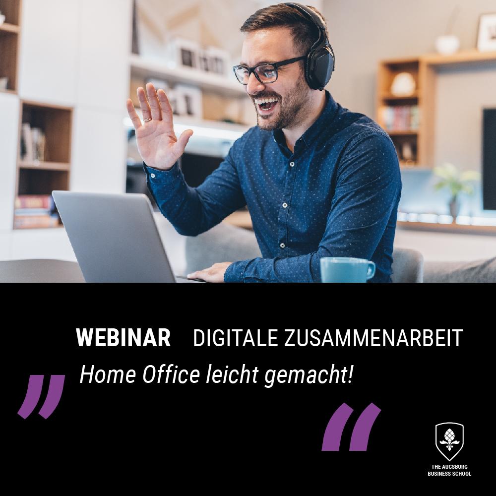 digital führen seminar