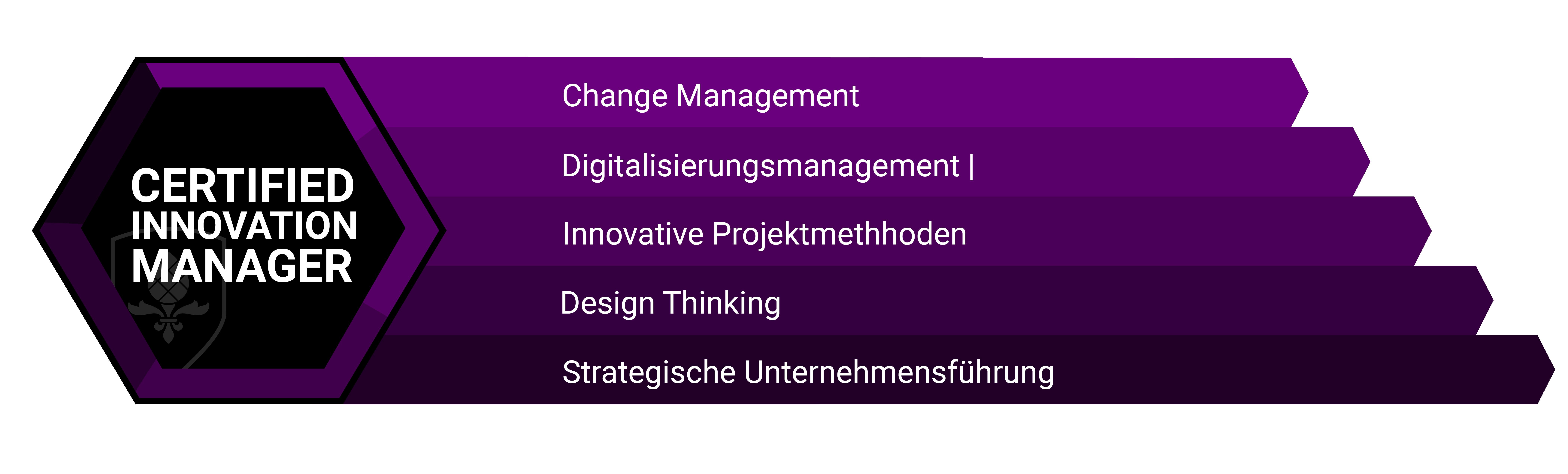 Innovation Management Kurs