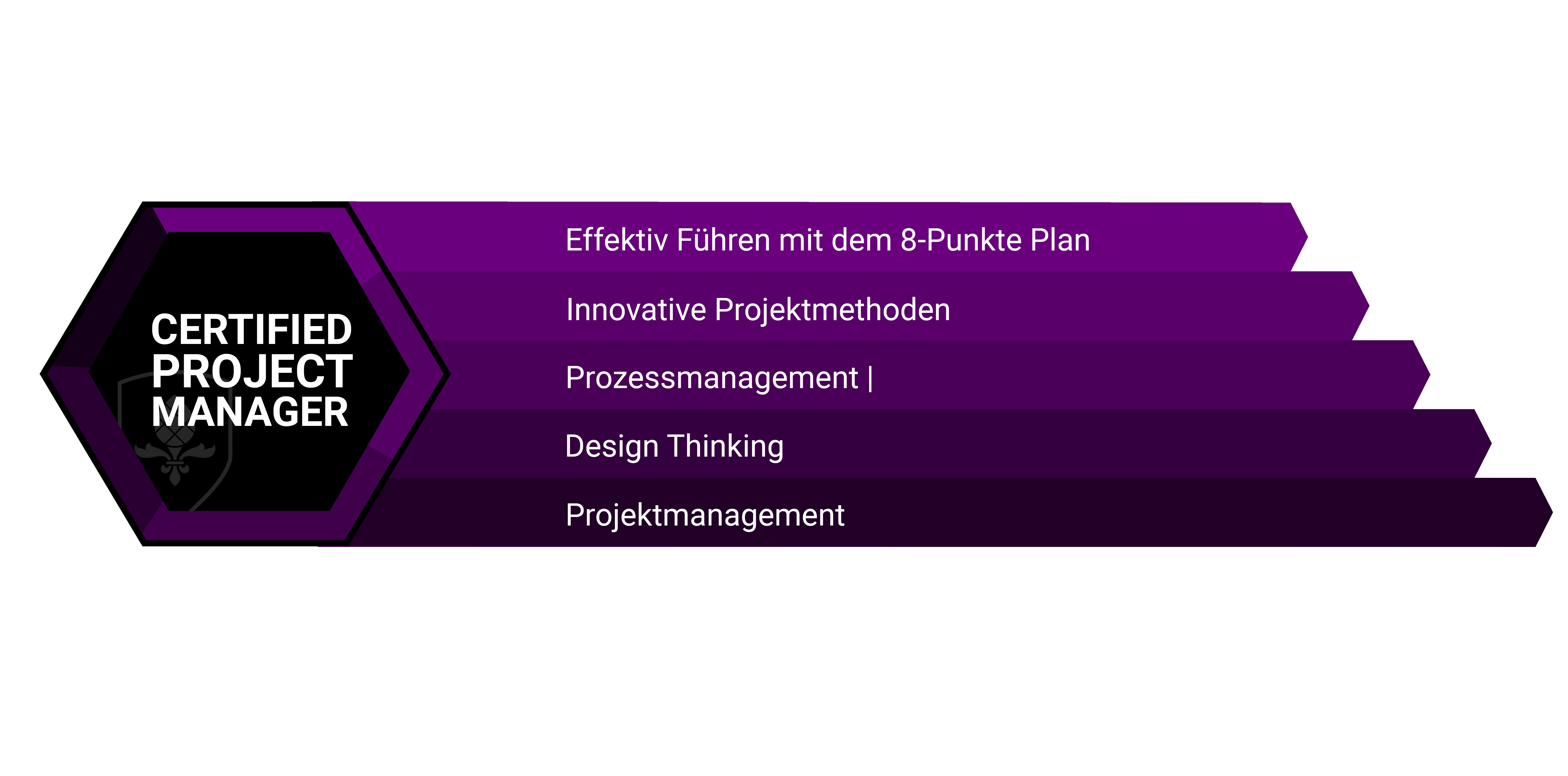 Projektmanagement Kurs
