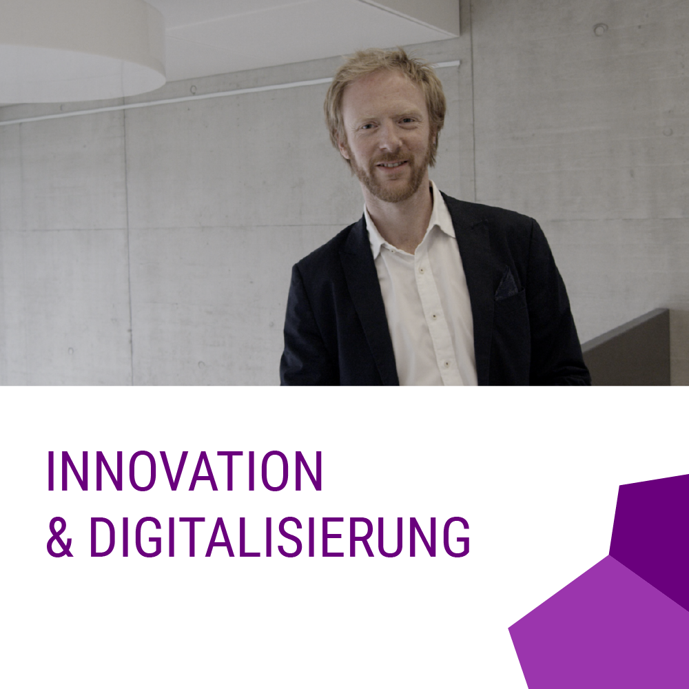 https://steinbeis-ifem.de/innovation-kkz-akademie/