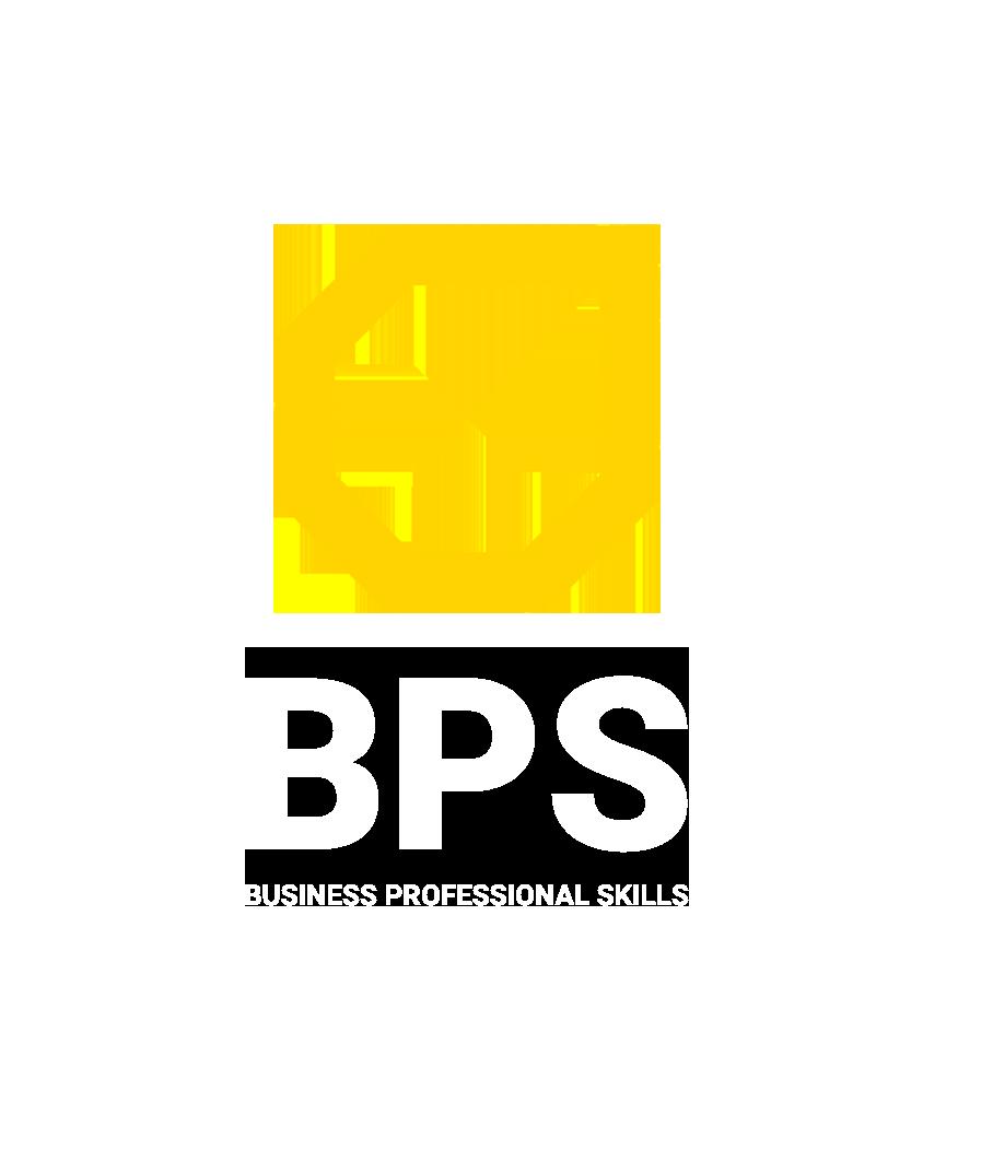 BPS Test