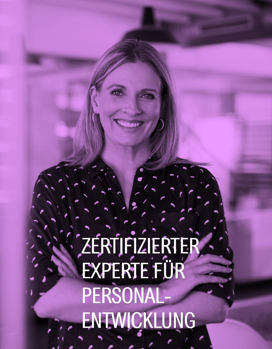 Online Weiterbildung Personalentwicklung Berlin Frankfurt
