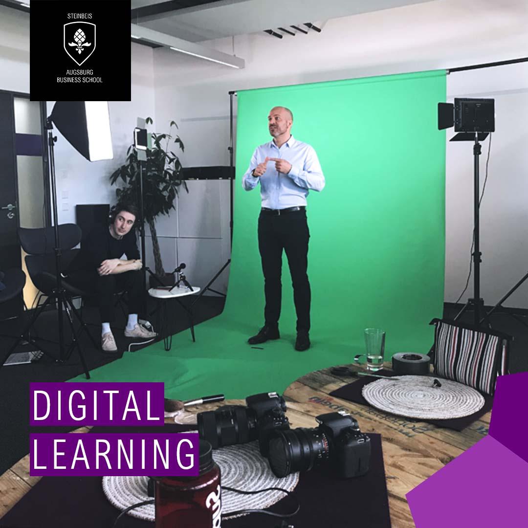 https://steinbeis-ifem.de/unternehmensfuehrung-kkz-digital-learning/